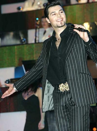 http://popmarket.ru/images/news/f8d5a88ddf7fcd6694ba61fe274078f4.jpg